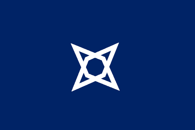 File:Flag of Yukuhashi Prefecture (Venusian Haven).png