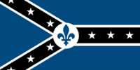 Rhine War (Louisiana Revolution)