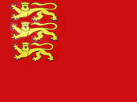 File:Angevinflag.PNG