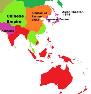 Asia1848