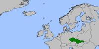 Czechoslovakia (Alternity)