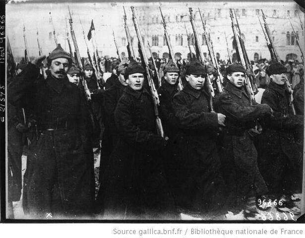 File:DesfileDeInfanteríaDelEjércitoRojoEnMoscú1922.jpg