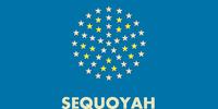 Sequoyah (New World Democracy)