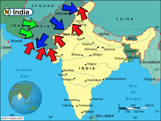 File:Invasion of Pakistan (Global Crisis).png