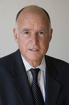 File:Jerry Brown2.jpg