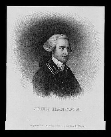 File:John Hancock portriat.jpg
