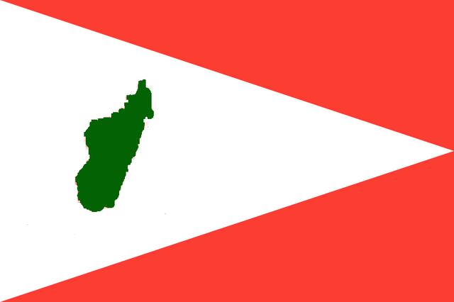 File:Merina Flag (The Kalmar Union).png