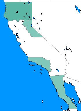 File:NotLAH California 1991.png