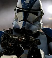 File:Regen Trooper w Carting Blaster.jpg