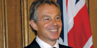 Tony Blair (XEN)