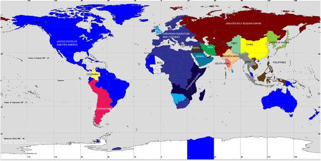 File:Worldmap2020.jpg
