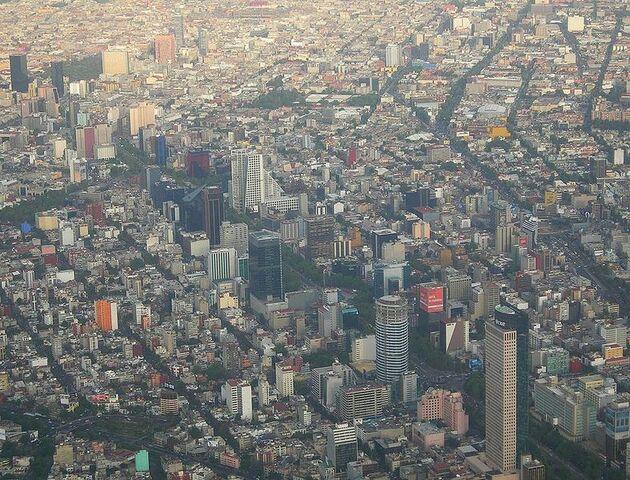File:Aerial view of the galleryful.jpg