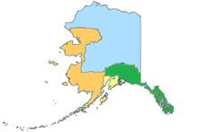AlaskaMap1861HF