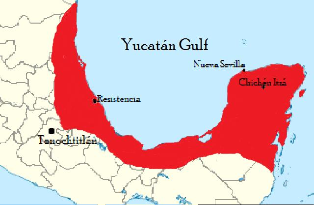 File:Gobernacion de Nueva España 1524.png