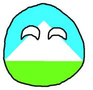 Happy Oiratball