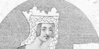 Thorey I of Vinland (The Kalmar Union)