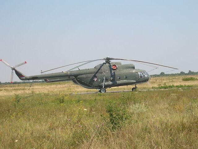 File:800px-Mi-8T 12411 V i PVO VS, august 04, 2008.jpg