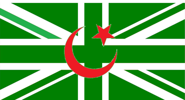 File:Arabian Commonwealth.png