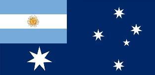 File:Australia Argnetina.jpg