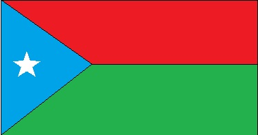 File:BRA flag.jpg