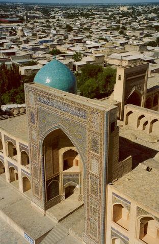 File:Bukhara03.jpg