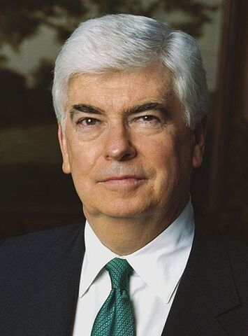 File:Christopher Dodd.jpg