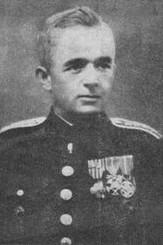 File:Col. Jiří Jaroš.jpg