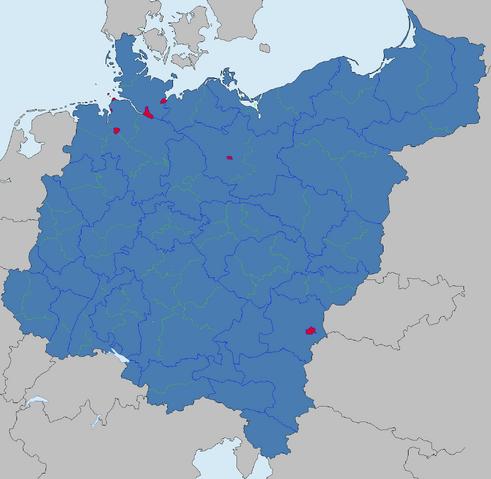 File:Deutschland2.png
