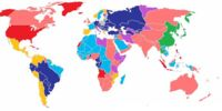 Britannic Axis