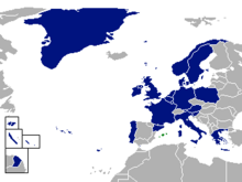 Location of Balearic Islands (Ok Stalin)