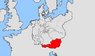 NGW austria