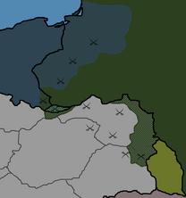 NovAustroRussianFront