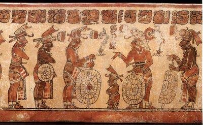 Treaty of matacapan