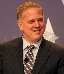 File:225px-Glenn Beck by Gage Skidmore 2.jpg