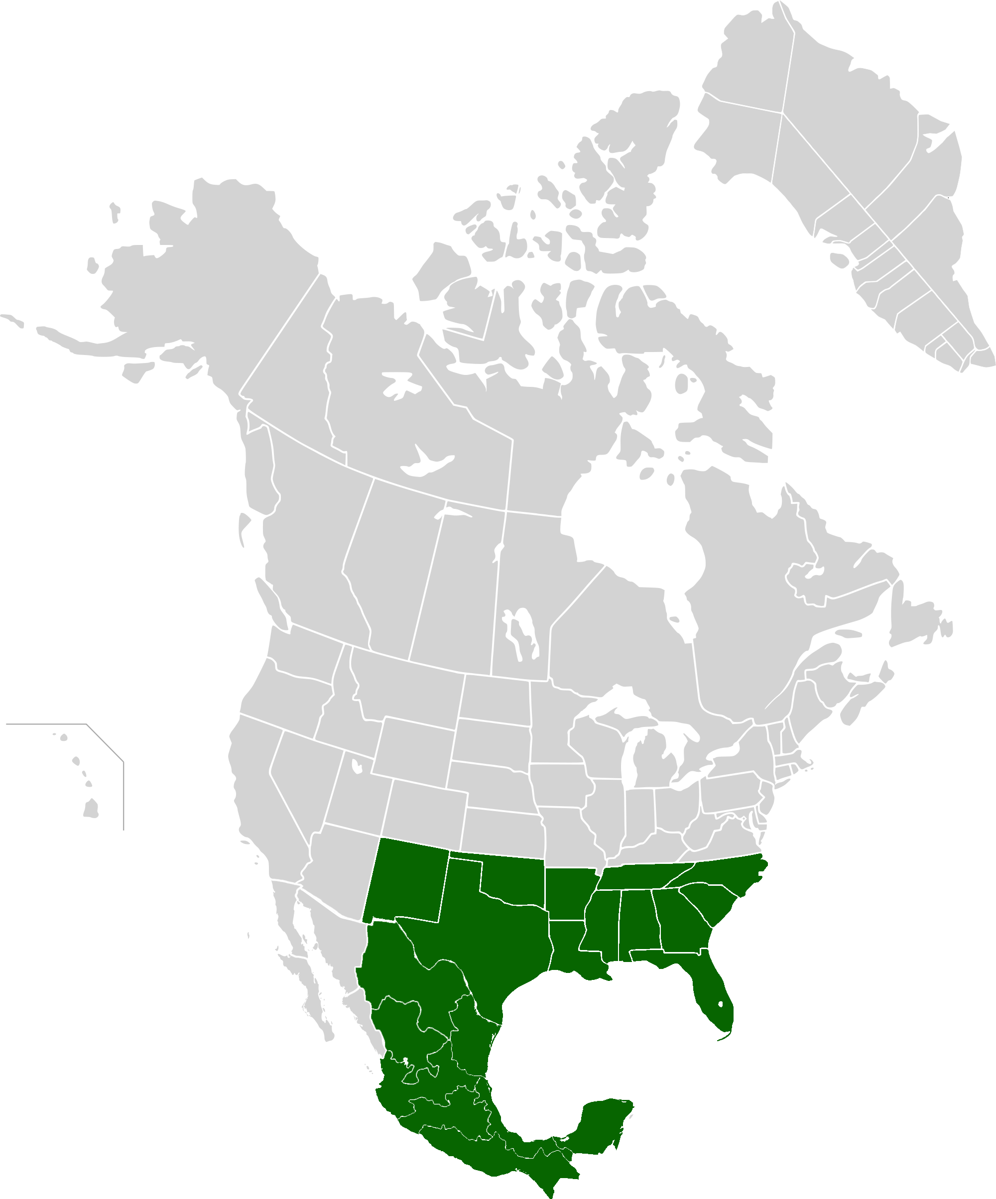 Confederate States Of America American Moral Peace Alternative - The confederate states us territories and united states map