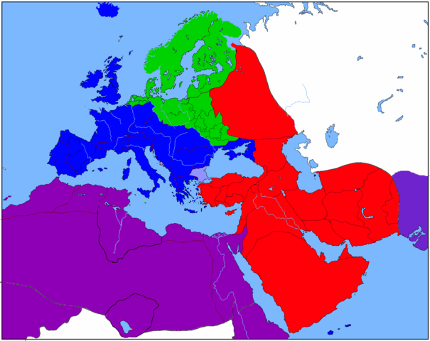 File:Byzantium II.png