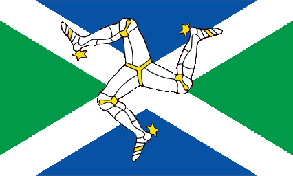 File:Gaelic Flag 3.png