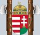 HungaryCoA