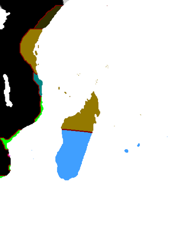 File:Madagascar-New.png