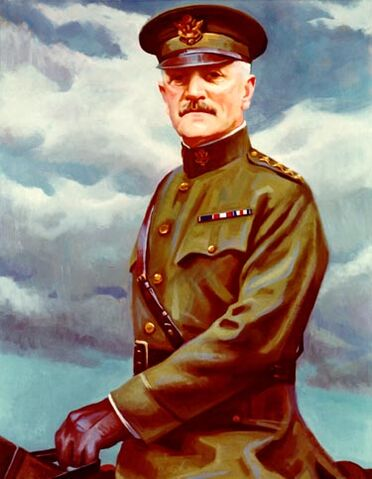File:Pershing-port.jpg