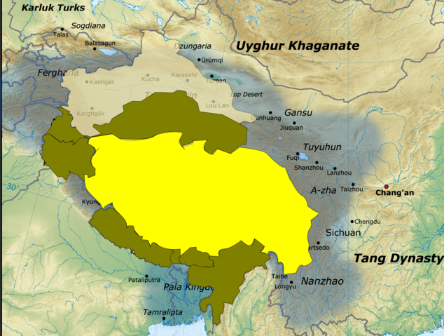 File:TibetSM.png