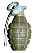 396px-MK2 grenade DoD