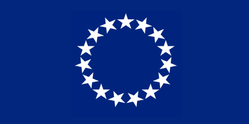 File:British Flag Alt 16.png
