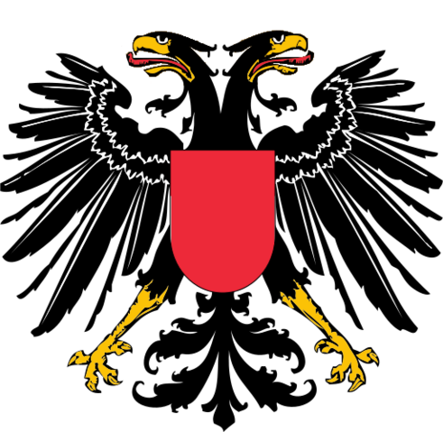 File:Danubian Eagle.png
