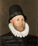 Eric VIII Horda (The Kalmar Union)