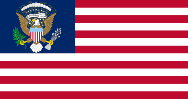 File:Flag of the Restored Union of the United States.png