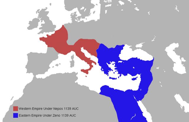 File:Nepos zeno map 1139.png