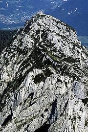 Reise berchtesgaden kehlsteinhaus