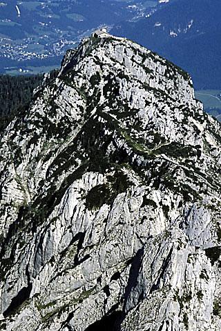 File:Reise berchtesgaden kehlsteinhaus.jpg