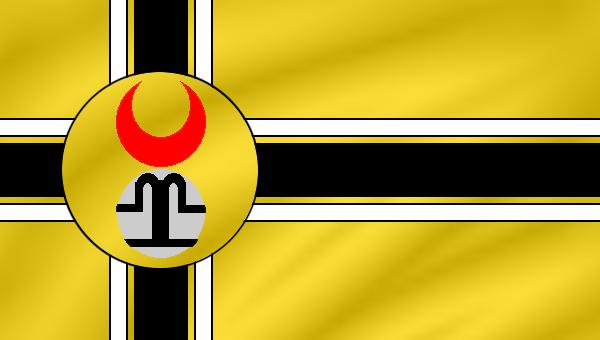 File:Skandistan flag.png
